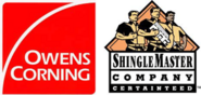 Owens Corning Roof available at Rock Roofing in Bothell, WA