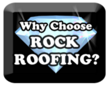 Why Choose Rock Roofing in Bothell, WA