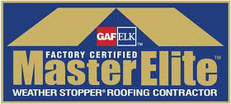 Master Elite Roofing Contractor in Bothell, Mill Creek, and Woodinville, WA
